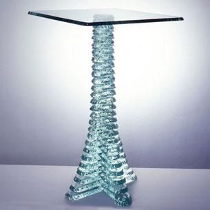 artisan verrier fabrication r paration 33 bordeaux. Black Bedroom Furniture Sets. Home Design Ideas